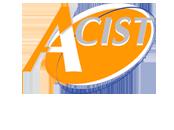 ACIST Association de Conseil et d'Interventions Sociales du Travail
