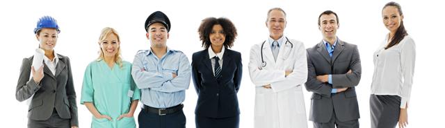 Partenaires-acist Association de Conseil et d'Interventions Sociales du Travail
