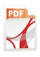 acist-PDF